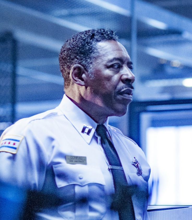 Ernie Hudson, Actor: Ghostbusters. As a child growing up in Benton Harbor, Michigan, Ernie Hudson wrote short stories, poems and songs, always thinking that his words might one day come to life on stage. After a short stint in the Marine Corps, he moved to Detroit where he became the resident playwright at Concept East, the oldest black theatre in the country. In addition, he enrolled at Wayne State University to further develop ...