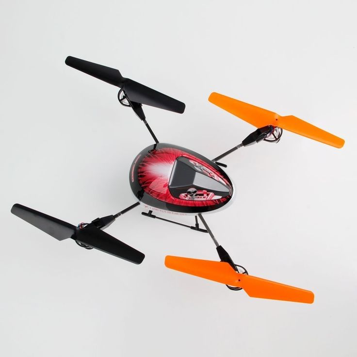 WLtoys V212 RC UFO Groß Quadcopter #rchelicopter #toy #toysale #popular