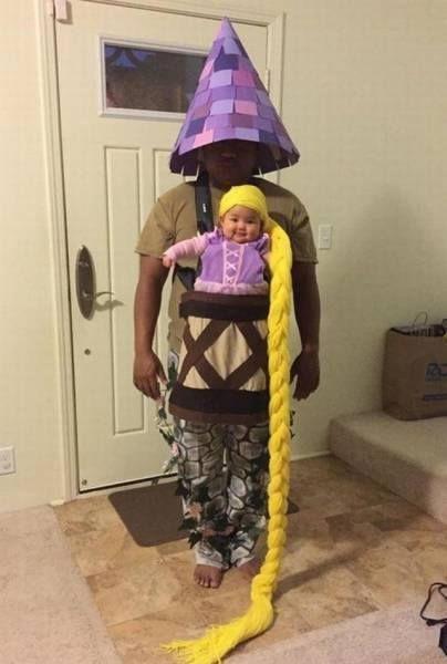 Torre+Rapunzel
