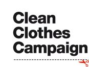 The Clean Clothes Campaign is dedicated to improving working conditions and supporting the empowerment of workers in the global garment and sportswear industries.