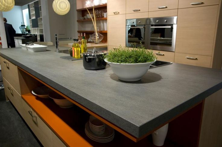 Basalt Stones For Countertop : Images about neolith countertops on pinterest