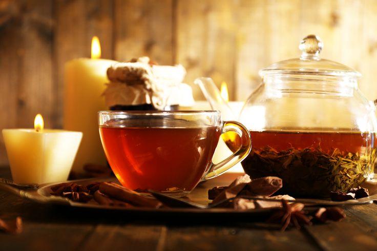 Ceaiul de scorțișoară, o minune pentru sănătatea ta