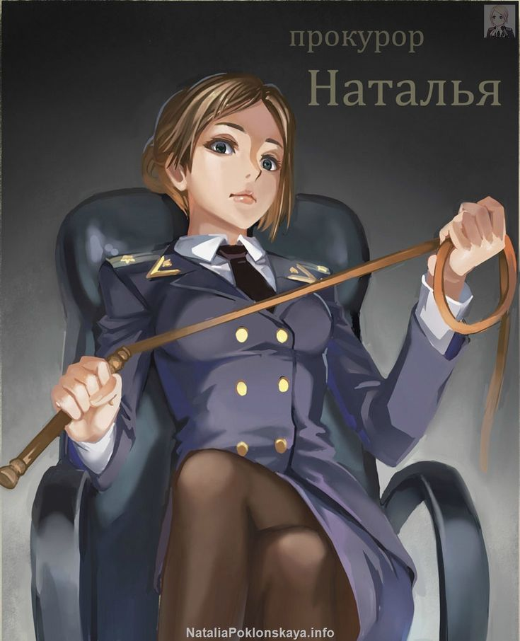 "Natalia Poklonskaya the newest photos and art images – May 2014. Part II. 12 PHOTOS ... ""I'm not afraid to tell the truth. I'm not a criminal,"" Poklonskaya said an interview with RT   http://softfern.com/NewsDtls.aspx?id=856&catgry=8"
