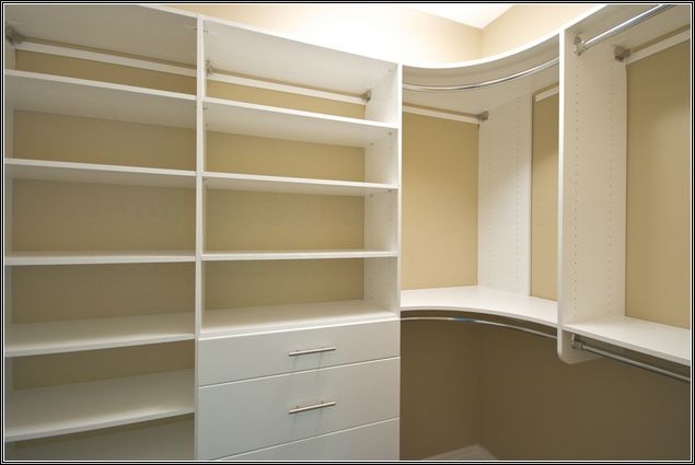 Best Ideas About Closet חיפוש Closet Pole And Corner