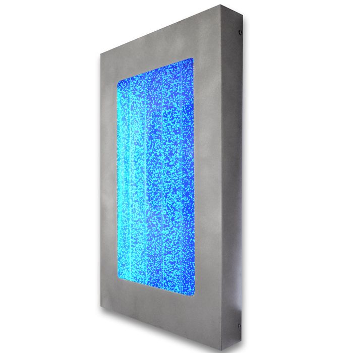 Led Wall Light Feature: 1000+ Images About Bubble Wall Water Features On Pinterest
