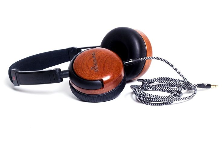 Thinksound on1 Monitor - for pure listening pleasure!  Available from experienceheadphones.com  #headphones #xmasguide #experienceheadphones #lazysundays