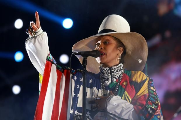 """Anti-Defamation League CEO Calls Out Erykah Badu For Her Comments About Hitler Anti-Defamation League CEO calls Erykah Badu's comments about Hitler """"irresponsible and misguided."""" https://www.hotnewhiphop.com/anti-defamation-lea... https://drwong.live/article/anti-defamation-league-ceo-calls-out-erykah-badu-for-her-comments-about-hitler-news-42818-html/"""