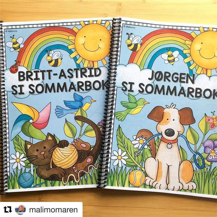 I love these bright and colourful books that Maren from @malimomaren created using some of my doodles – aren't they fun?! I think my favourite has to be the doggy waiting for his walk (although my own dogs don't sit *quite* so patiently when it's time to go walkies!) Thanks for sharing these lovely books Maren!  #clipartinaction #clipartforteachers #teachersclipart #hybridcrafting #hybridscrapbooking  #teacherlife #katehadfielddesigns #creativelifehappylife #tpt #clipart