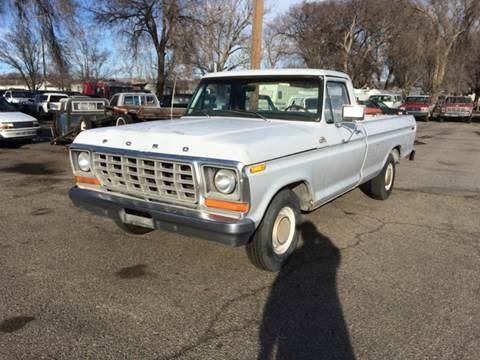 1978 Ford F150 For Sale - http://carenara.com/1978-ford-f150-for-sale-141.html Buy Used 1978 Ford F-150 Ranger Shortbox Automatic Transmission with 1978 Ford F150 For Sale 1978 Ford F150 For Sale - Youtube regarding 1978 Ford F150 For Sale Sell Used 1978 Ford F-150 Ranger Xlt.. 4X4.. 61K Miles. 400 Cid V8 with regard to 1978 Ford F150 For Sale 1978 Ford F-150 For Sale - Carsforsale in 1978 Ford F150 For Sale New Glacier White 1978 Ford F150 For Sale | Mcg Marketplace in 1978