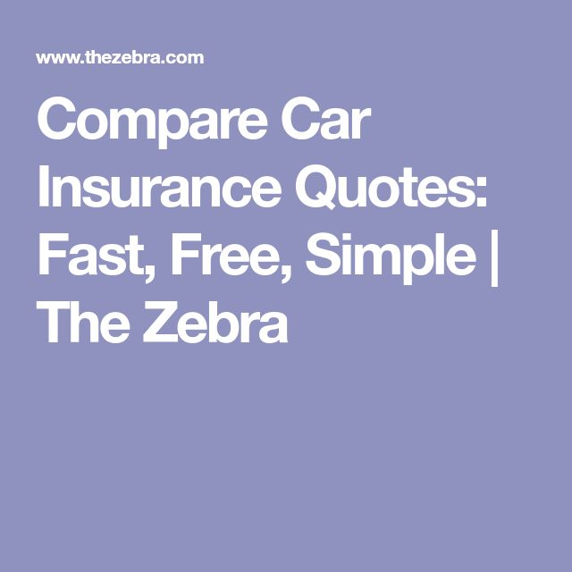 Compare Quotes Impressive Best 25 Compare Cars Ideas On Pinterest  Car Insurance Quotes