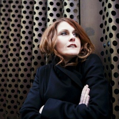 Alison Moyet at Sage Gateshead. Only a few tickets left!! http://www.sagegateshead.com/event/alison-moyet/