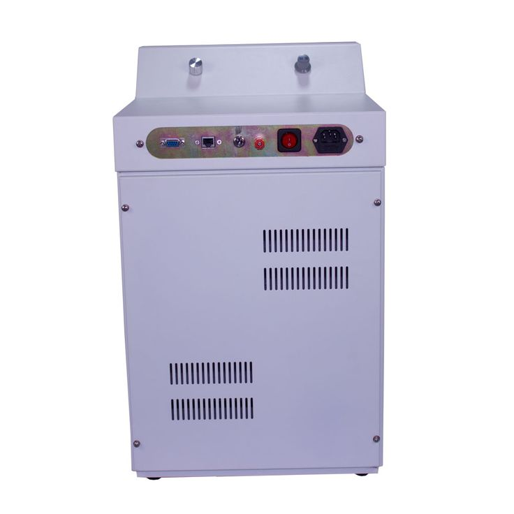 Ion chromatography is a kind of high performance liquid chromatography, mainly used for environmental sample analysis, in food, health, petrochemical, water and geology and other fields are also widely used.