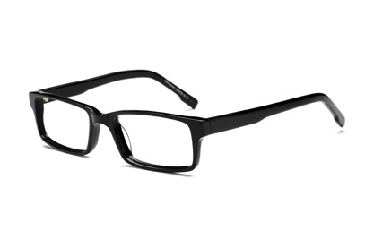Specsavers Opticians - Designer Glasses, Sunglasses, Contact Lenses