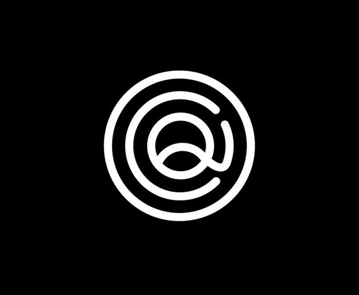 OCQ by Dan Cassaro Creative Logos - From Up North