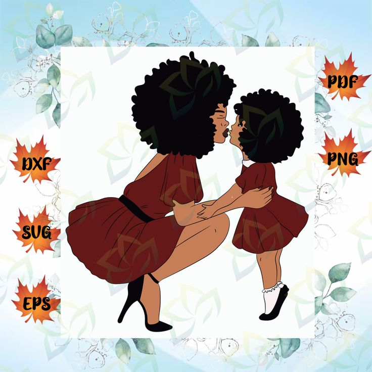 Download Afro women SVG, Black Girl SVG, Afro american women SVG ...