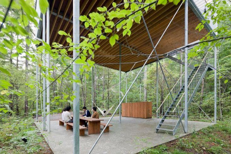 pilotis-forest-house-go-hasegawa2