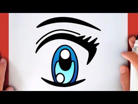 كيفية رسم مينيونز بالرصاص رسم سهل تعليم الرسم للاطفال رسومات بالرصاص تعلم الرسم رسومات Youtube Peace Gesture Peace