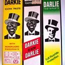 After more than three years of pressure from shareholders, religious groups and blacks, the Colgate-Palmolive Company announced in 1989 that it would rename Darkie, a popular toothpaste that it sells in Asia, and redesign its logotype, a minstrel in blackface. The company had faced increasing critic...After more than three years of pressure from shareholders, religious groups and blacks, the Colgate-Palmolive Company announced in 1989 that it would rename Darkie, a popular toothpaste that…