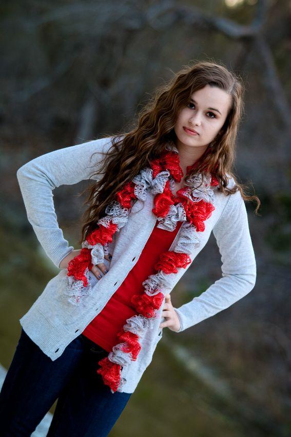 1000 Ideas About Amber Lynn On Pinterest  Nina Hartley -7615