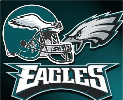 NFL Betting on Philadelphia eagles As the 2012 NFL season inches ever so closer, NFL betting is getting popular again. And for bettors, it's time to start previewing the storylines to ponder and follow once training camps close and exhibition games cease. Can Philadelphia eagles make it to the Superbowl and prevail? Or will they be a dissapointment? Be a part of this year's NFL season and start NFL betting comes September! Visit Us : www.sportsbook.ag...