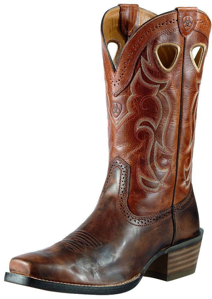 Best 25  Men's cowboy fashion ideas on Pinterest | Western boots ...