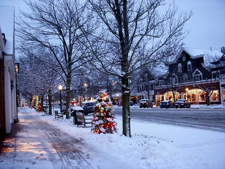 103 best images about ny state long island on pinterest - Hamptons ny ...