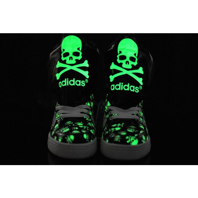 Shop for adidas shoes : big tongue,shoes with wings online.Discount shoes  cheap on sale for men and women