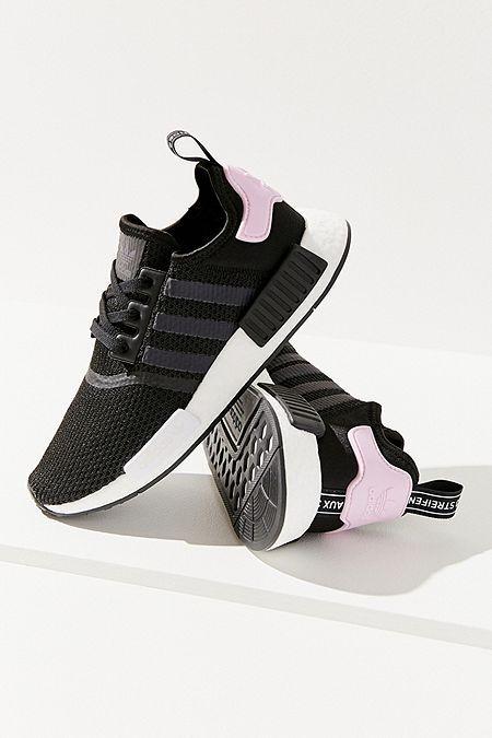 e3901a1d59855 adidas Originals NMD R1 Sneaker