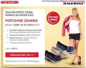Vybírejte na: http://www.moje-obchody.cz/product/top-shop-teleshoping-553/