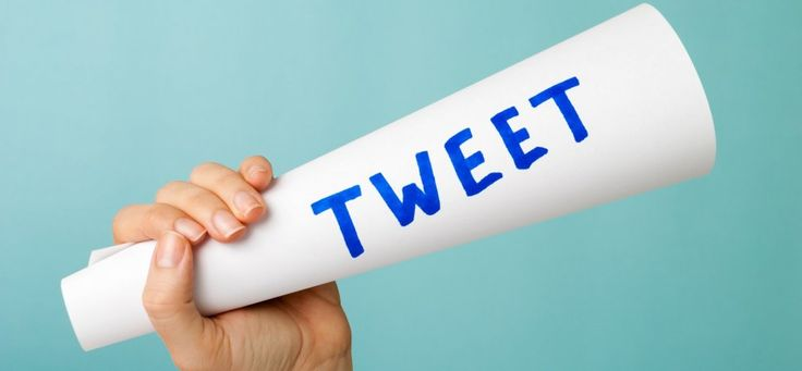 Twitter can be a powerful outlet, especially for entrepreneurs, political leaders and other public figures racking up millions of followers while developing a global reach.