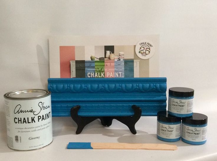 17 best images about chalk paint giverny on pinterest antibes green annie sloan chalk paint. Black Bedroom Furniture Sets. Home Design Ideas
