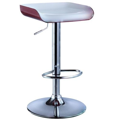Used Office Furniture Spokane also Furniture Stores New Orleans Louisiana furthermore Furniture ...