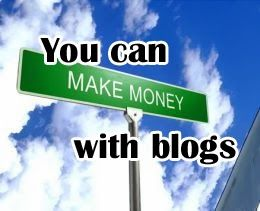 Cara Membuat Blog Gratis di Blogspot at http://cara-membuat-blog-gratis-plus.blogspot.com/