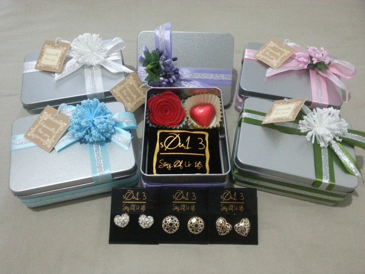 Special Valentine's Gift from http://www.soul3.com.au/collections/frontpage/products/valentine-special