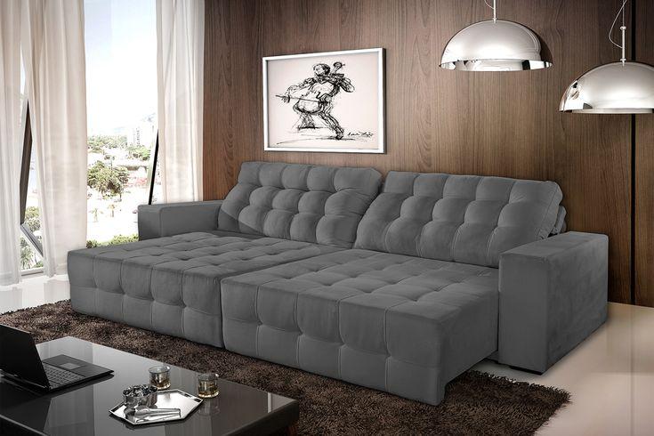 Las 25 Mejores Ideas Sobre Sofa Retrtil En Pinterest