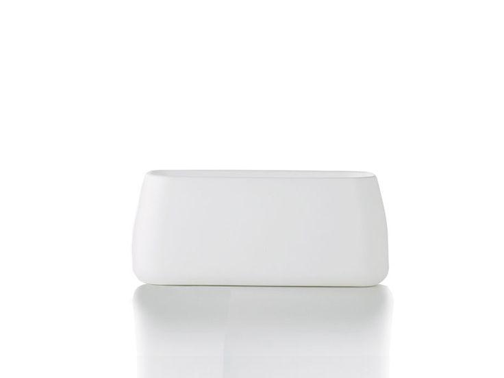 ciclorama-sahara5-plastic