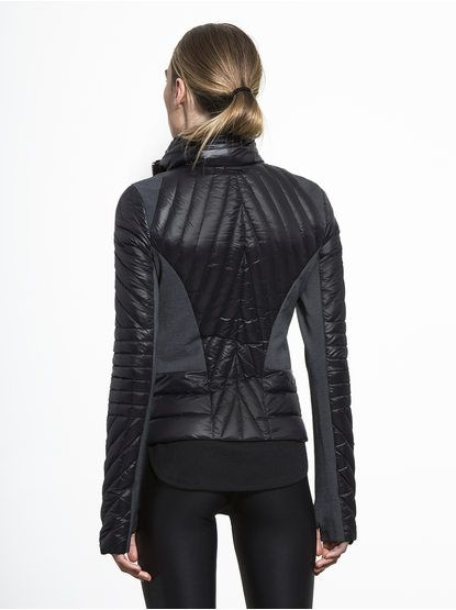 Shop OUTERWEAR from all designers featured at Carbon38