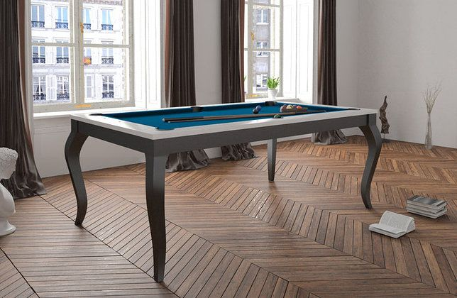 pool table billard funiture stół bilardowy porto