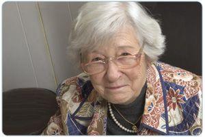 Community Programs for Seniors in Niagara