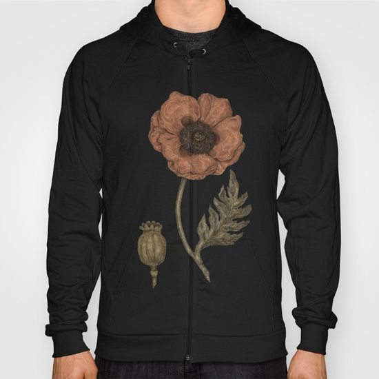 Check out society6curated.com for more! I am a part of the society6 curators program and each purchase through these links will help out myself and other artists. Thanks for looking! @society6 #society6 #floral #flowers #nature #clothes #fashion #clothing #style #men #women #hoody #hoodies #sweatshirts #comfort #comfy #buyart #artforsale #buyclothes #clothesforsale #clothingsale #cool #awesome #wearart #wearableart #red #green #brown #poppy #poppies #bloom #blooming