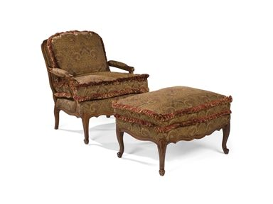 shop for sam moore pierre wood chair and other living room chairs at