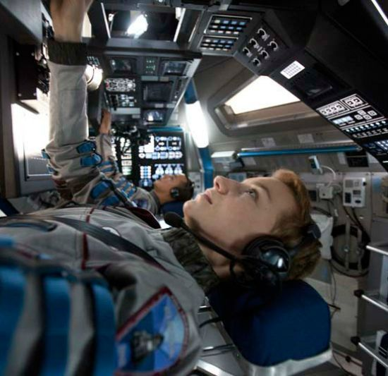 17 Best images about Europa Report on Pinterest | The ...