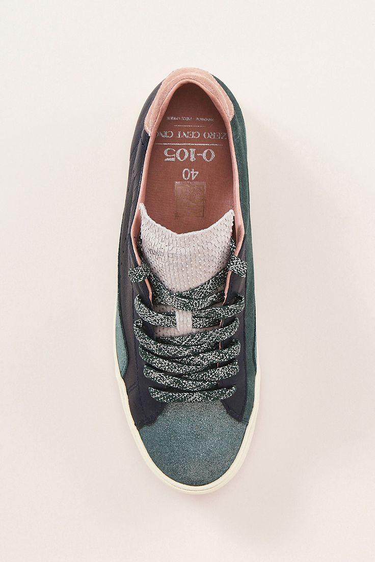 Geklede Sneakers S. Chaussures De Sport Habillés De. Oliver Zilver S.oliver Oliver S.oliver Argent m2Yndeu1vt