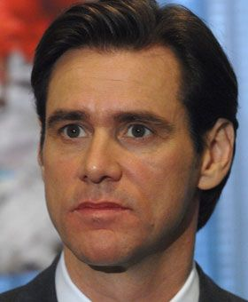 1000+ images about Jim... Jim Carrey Google