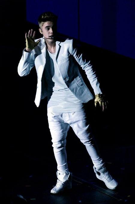 259 best images about Justin Bieber: Concerts, Tours ...  259 best images...