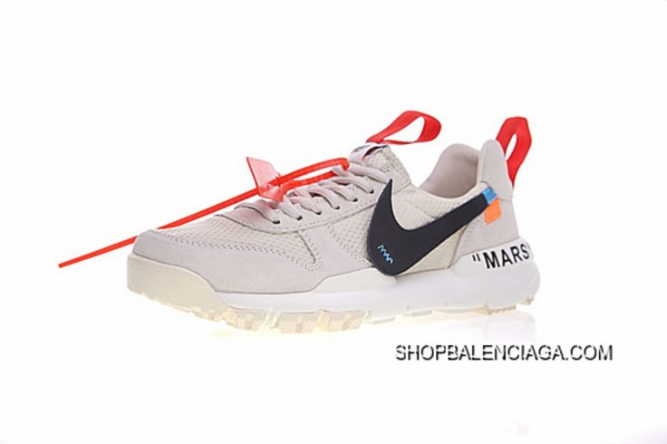 https://www.shopbalenciaga.com/creative-three-parties-to-be-off-white-x-tom-sachs-yar-nikecraft-mars-astronauts-heavens-2-0-limited-jogging-shoes-ow-white-black-suede-m-orange-aa2261100-super-deals.html CREATIVE THREE PARTIES TO BE OFF WHITE X TOM SACHS YAR NIKECRAFT MARS ASTRONAUTS HEAVENS 2 0 LIMITED JOGGING SHOES OW WHITE BLACK SUEDE M ORANGE AA2261-100 SUPER DEALS : $99.26