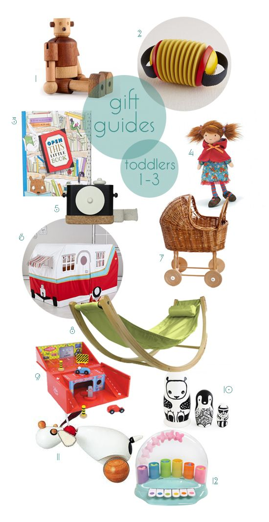 Toys For Toddlers Age 1 : Best images about toys on pinterest fisher price
