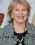 Read the Obituary and view the Guest Book, leave condolences or send flowers.   Marilyn Hall, the Emmy-winning producer and wife of game show host Monty Hall, died Monday, June 5, 2017, according to multiple news sources. She was 90.    Hall won an Emmy as executive producer