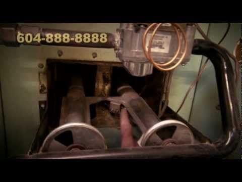 Furnace Troubleshooting - MILANI   The worst thing that can happen is to come home, tired after a long day of work and your house is colder than the iceberg that sunk the Titanic! What could be wrong?