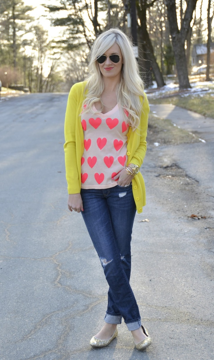 Queen of Hearts by @Kate Cuccu tee shirt by McKenna Bleu